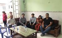 Thi thể 2 du khách Việt bị đâm tại Mỹ sẽ về VN trong tuần tới