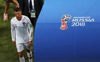 World Cup trong mắt tôi: Tạm biệt để gặp lại