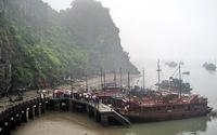 Các công ty du lịch bắt đầu giảm giá tour nội địa