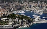 Monaco là thành phố nhiều triệu phú nhất thế giới