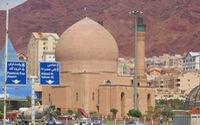 Thăm Tabriz, thành phố thảm của thế giới