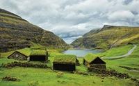 17 địa danh hoang dã đẹp nhất thế giới chờ bạn đến