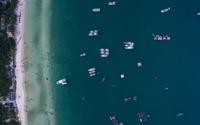 Du lịch xanh Phú Quốc: để đảo ngọc tỏa sáng lung linh