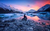Du lịch New Zealand nhớ khám phá vẻ đẹp ẩn giấu