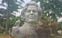 Ghé thăm công viên có hơn 6.000 tượng đá tại Hàn Quốc