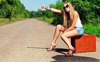25 câu nói truyền cảm hứng cho bạn trẻ thích du lịch