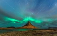 Đến Iceland ngắm cảnh thiên nhiên đẹp kỳ diệu