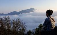 Quyến rũ vùng cao Bình Liêu