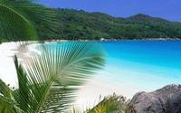 Côn Đảo là một trong các bãi biển vắng đẹp nhất thế giới