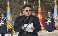2.000 người tiễn đưa sinh viên Mỹ từng bị Triều Tiên bắt