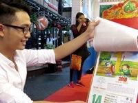 Trò chơi dân gian và di sản văn hóa Việt lên lịch 2018