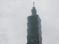 Đài Loan - Những điều trông thấy - Kỳ 1: Nhập môn... thành phố đảo