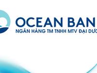 Phó giám đốc Oceanbank Hải Phòng vắng mặt bất thường