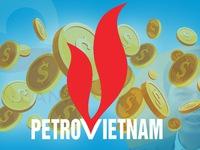 800 tỉ đồng của dầu khí