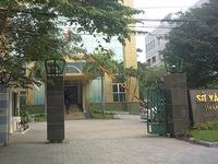 Thanh Hóa công bố nhiều án kỷ luật vụ bổ nhiệm bà Quỳnh Anh