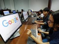 Google và Facebook đặt máy chủ ở đâu không quan trọng