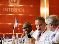 Trung Quốc bị tố thao túng tổ chức Interpol