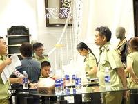 Hàng Trung Quốc đội lốt hàng Việt: còn đáng lo hơn lụa Khaisilk