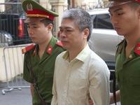 Nguyễn Xuân Sơn: Lo được tiền quà là nỗi khổ của doanh nghiệp