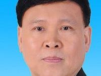 Thượng tướng Trung Quốc tự tử vì bị điều tra tham nhũng