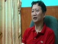 Truy tố Trịnh Xuân Thanh tham ô 14 tỉ đồng