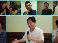 Hãng phim truyện Việt Nam: được cổ phần hoá rồi bị... thanh tra