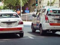 Uber và Grab có thể kiện ngược tài xế xe Vinasun?