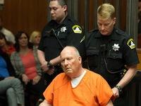 Phá án ly kỳ - Kỳ 3: Dò ADN bắt kẻ sát nhân hàng loạt trốn 42 năm