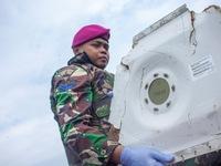 Rơi máy bay Lion Air: Mọi nghi ngờ hướng về trục trặc kỹ thuật