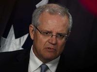 Thủ tướng Úc chưng hửng vì bang Victoria 'đi đêm' với Trung Quốc