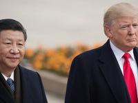 """Chuyên gia lo Mỹ, Trung """"sứt đầu mẻ trán"""" vì chiến tranh thương mại"""
