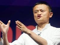 Lãnh đạo Alibaba: Chiến tranh thương mại là chuyện xuẩn ngốc nhất
