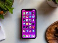 iPhone 5G đầu tiên của Apple ra mắt năm 2020