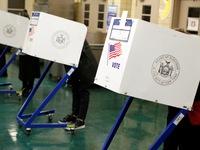 Người Mỹ ở Việt Nam nói gì về bầu cử giữa kỳ?