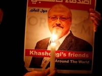 """Saudi phản đối Thượng viện Mỹ """"can thiệp nội bộ"""""""