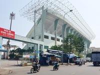 Sân vận động Chi Lăng được bán