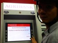 ATM tại TP.HCM