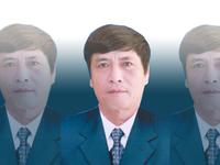 Khởi tố, bắt tạm giam nguyên cục trưởng Cục Cảnh sát phòng chống tội phạm công nghệ cao