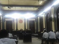 Các luật sư đề nghị VietinBank bồi thường Navibank 200 tỉ
