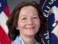 CIA sắp có giám đốc là nữ điệp viên từng tra tấn tù nhân tại Thái Lan