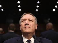 Vị giám đốc CIA sắp làm Ngoại trưởng Mỹ khôn khéo cỡ nào?