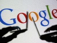 """Tìm kiếm trên Google trong dịch COVID-19: người dân """"thích tin"""" của Bộ Y tế hơn... WHO"""