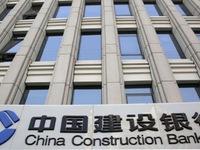 Vì sao Philippines bỏ ODA Nhật để ôm nợ Trung Quốc?