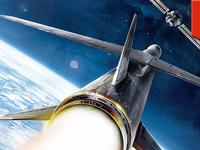 Nga và Trung Quốc chạy đua chế tên lửa bắn hạ vệ tinh Mỹ