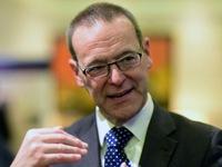 Thứ trưởng ngoại giao Anh: Brexit là cơ hội cho quan hệ Việt - Anh