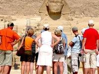 Ai Cập: