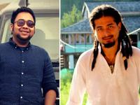 Tin giả bắt cóc biến đám đông thành tội nhân ở Ấn Độ