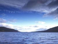 """Bắt đầu truy tìm DNA của """"quái vật"""" hồ Loch Ness"""