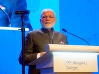 Ấn Độ nhấn mạnh chính sách hướng đông về ASEAN