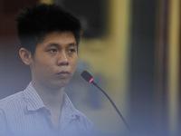 Tranh luận 'tử tù xin hiến tạng': Trái tim không có tội!